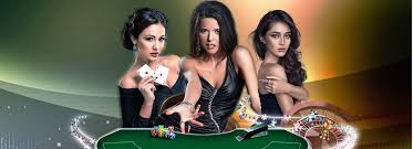 STRATEGI POKER : Tips Kenali Server Situs Game Poker Online Terbaik