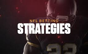 Top Benefits of American football betting
