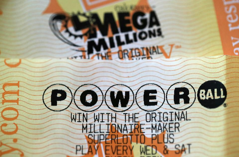 5 Reasons Why the Lottery Black Book Won't Work For You