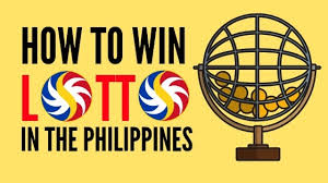 How To Win The Lottery - 5 Surefire Tips To Winning The Lottery
