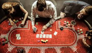 How to Best Learn Poker
