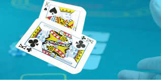 Low Limit Poker Strategy - Playing Pocket 7's in NL Holdem